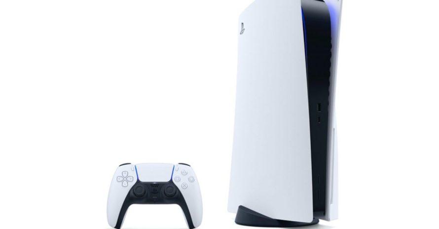 PlayStation 5: Sony pode liberar apenas 1 compra de console por pessoa