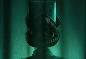 Ratched: nova série da Netflix contará a origem da vilã de Um Estranho No Ninho