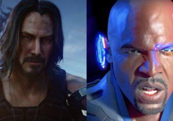 Terry Crews, Bruce Lee e mais: artistas e celebridades que já participaram de videogames