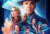 Agentes da S.H.I.E.L.D.: entenda tudo sobre o final da série da Marvel