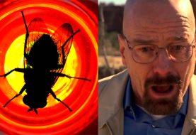 Breaking Bad: diretor de Star Wars dirigiu o melhor episódio da série - e também o pior