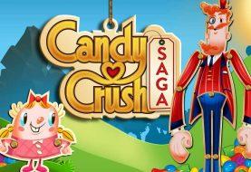 Candy Crush Saga: jogo se envolve em polêmica com usuários do Windows 10