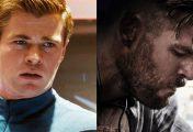 Chris Hemsworth: os papéis de destaque da carreira do ator - excluindo o Thor