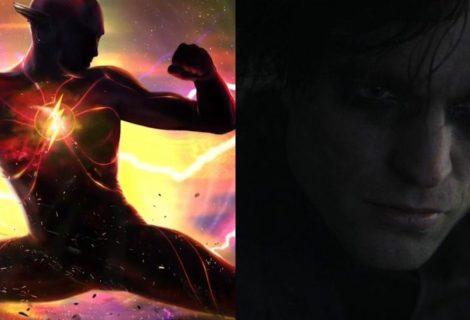 Trailers, artes e mais: os principais anúncios e novidades da DC Fandome