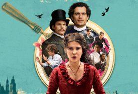 Enola Holmes: filme está disponível na Netflix e avaliações são positivas