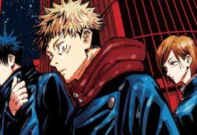 Jujutsu Kaisen: anime será exibido no planeta pela Crunchyroll