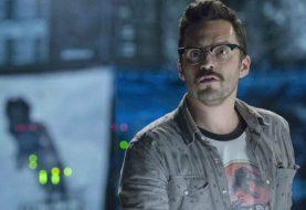 Jurassic World 3: ator que retornaria pode ficar fora por causa do coronavírus