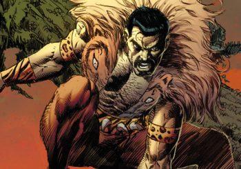 Kraven, o Caçador: história e poderes do famoso inimigo do Homem-Aranha