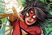 Mulher-Aranha: história, poderes e habilidades da heroína da Marvel