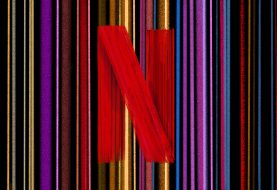 Netflix: 'ta-dum' da abertura ganha versão estendida para cinemas; ouça