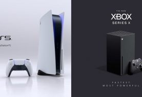 Microsoft comenta superioridade do PlayStation 5 em alguns jogos