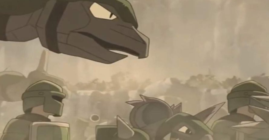 Pokémon: afinal, Kanto e Johto entraram em guerra? Conheça essa teoria