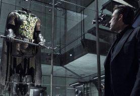 Como o Robin pode ter morrido no universo de filmes da DC