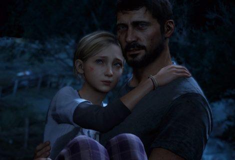 The Last of Us: o que pode ter acontecido com a mãe de Sarah