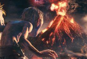 The Lord of the Rings: Gollum, novo game de O Senhor dos Aneis, ganha 1º trailer