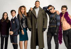 The Umbrella Academy: o final da 2ª temporada e o que esperar da 3ª
