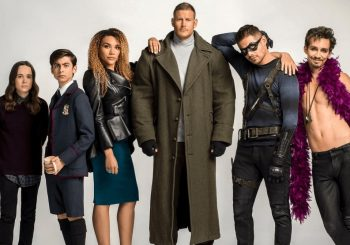 The Umbrella Academy: o final da 2ª temporada e o que esperar da 3ª