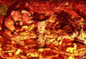 Toy Story: diretor do 3º filme diz que os brinquedos podem morrer