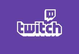 Adolescente doa mais de R$100 mil dos pais para diversos streamers do Twitch