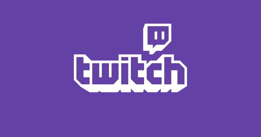 Adolescente doa mais de R$100 mil dos pais para diversos streamers do Twitch