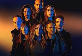 Agentes da S.H.I.E.L.D.: episódio final da série ganha trailer épico; assista