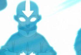 Avatar: A Lenda de Aang tem episódio piloto publicado na Twitch; confira