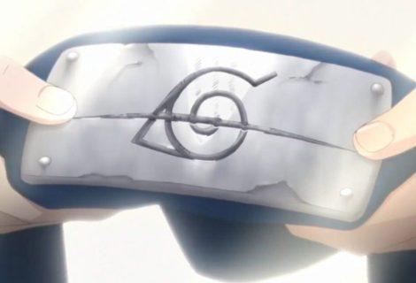 Boruto: relíquia do passado de Sasuke volta a aparecer no mangá