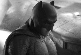 The Flash: Ben Affleck pediu alterações no roteiro para voltar como Batman