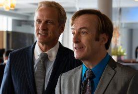 Better Call Saul: sexta temporada deve mudar visão sobre Breaking Bad