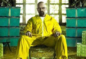 Breaking Bad: ator de Walter White quer voltar ao papel em Better Call Saul