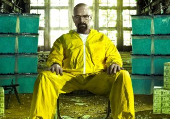 Breaking Bad: assassino se inspirou na série para dissolver corpo de vítima