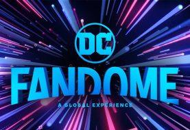 DC FanDome: confira os números da audiência do primeiro dia do evento