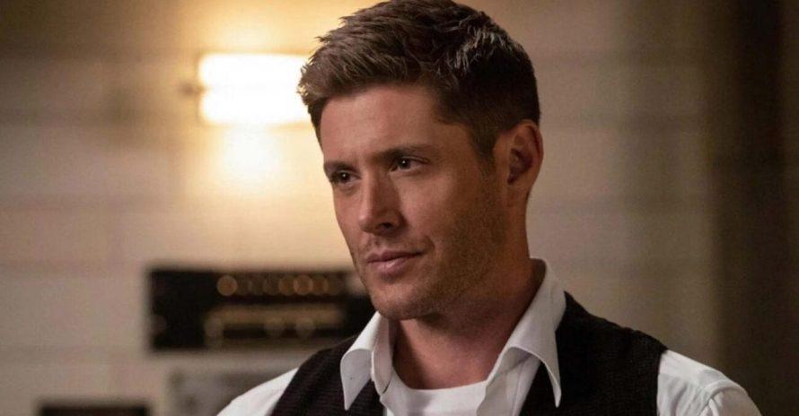 The Boys: Jensen Ackles, de Supernatural, é confirmado na 3ª temporada