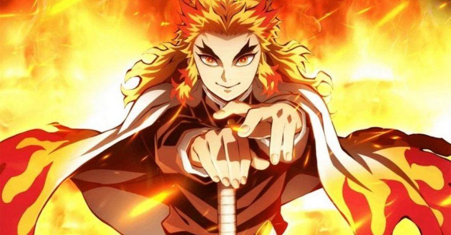 Demon Slayer: Kimetsu no Yaiba tem trailer de novo filme divulgado; assista