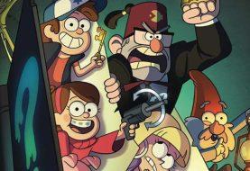 Disney censurou presença LGBTQI+ em Gravity Falls, diz criador