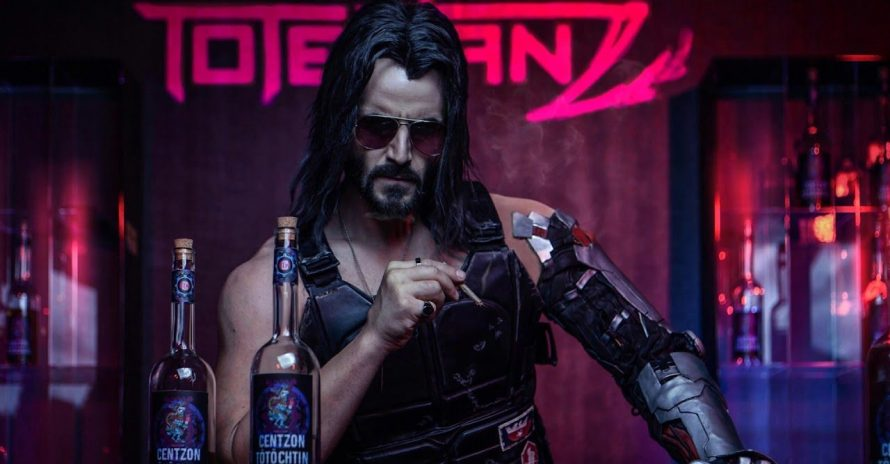 Cyberpunk 2077: Sony tira game da PlayStation Store e oferece reembolso
