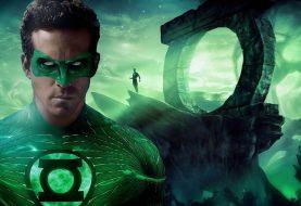 Lanterna Verde: roteirista do filme brinca com sua volta para a série do HBO Max
