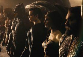 Liga da Justiça: teaser da versão de Zack Snyder é divulgado; assista