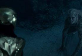 Mulher-Maravilha 1984 ganha novo trailer com visual da Mulher-Leopardo; assista