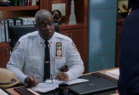 Brooklyn 99: ator quer polícia retratada de forma mais realista na ficção