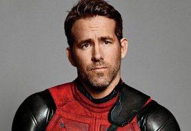 Ryan Reynolds lança serviço de streaming que só possui um filme