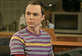 The Big Bang Theory: Jim Parsons, o Sheldon, revela por que saiu da série