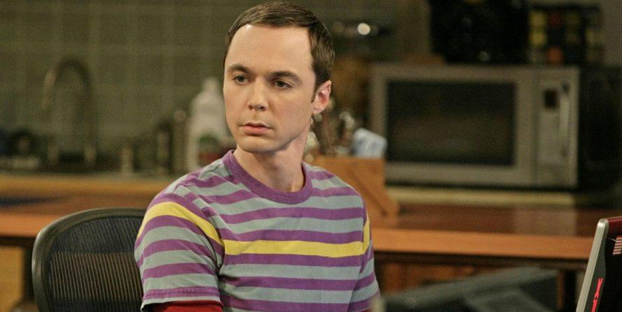 The Big Bang Theory: Jim Parsons, o Sheldon, revela por que saiu da série