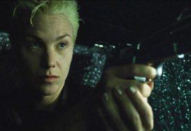 Matrix: filme foi escrito para ser história transgênero, diz Lilly Wachowski