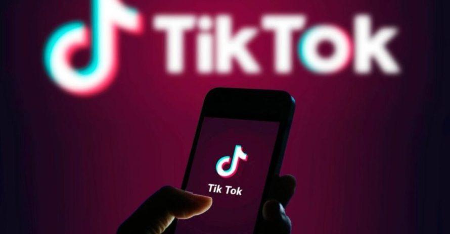 Donald Trump quer banir o TikTok e Microsoft tenta comprar a rede social