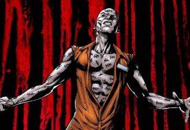 Batwoman: segunda temporada deve ter presença de Victor Zsasz
