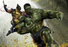 Hugh Jackman acha que Wolverine venceria o Hulk de Mark Ruffalo em luta