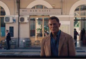 007 - Sem Tempo Para Morrer ganha novo trailer cheio de ação; assista