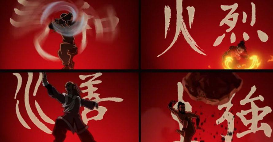Animadora recria abertura de Avatar: A Lenda de Aang com Pokémon; confira