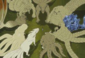 Bestas com Caudas: saiba tudo sobre essas criaturas de Naruto